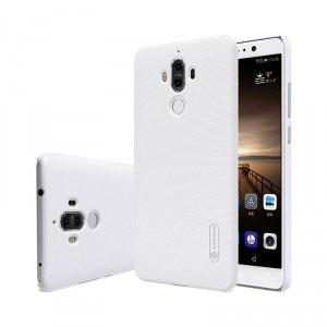 Твърд гръб Nillkin за Huawei Mate 9