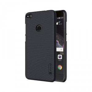 Твърд гръб Nillkin за Huawei P8 Lite (2017)