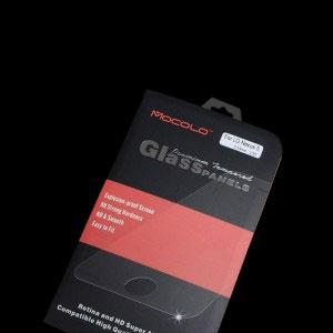 Стъклен протектор за LG Nexus 5