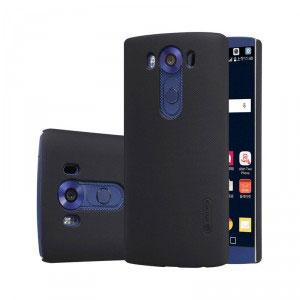Твърд гръб Nillkin за LG V10
