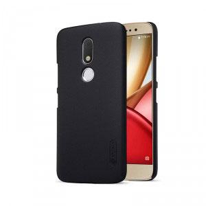 Твърд гръб Nillkin за Motorola Moto M