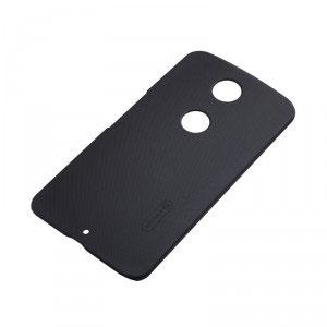 Твърд гръб Nillkin за Motorola Nexus 6