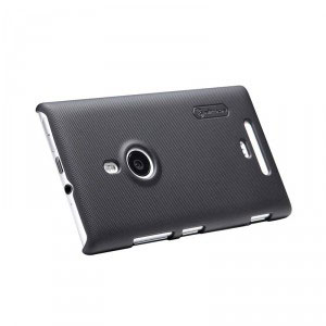 Твърд гръб Nillkin за Nokia Lumia 1520