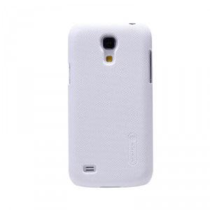 Твърд гръб Nillkin за Samsung Galaxy S4