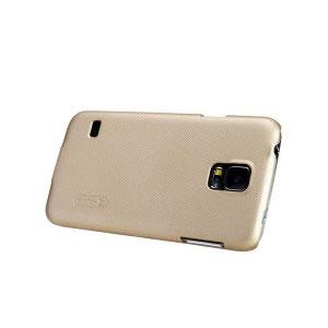 Твърд гръб Nillkin за Samsung Galaxy S5, Galaxy S5 Neo