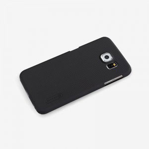 Твърд гръб Nillkin за Samsung Galaxy S6
