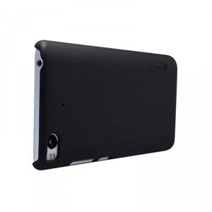 Твърд гръб Nillkin за Xiaomi Mi 5s