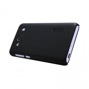 Твърд гръб Nillkin за Xiaomi Redmi 2