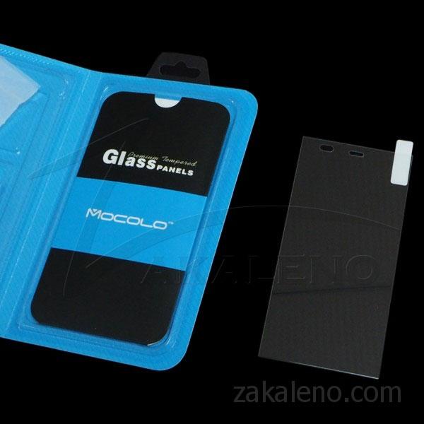 Стъклен протектор за Xiaomi Mi 3