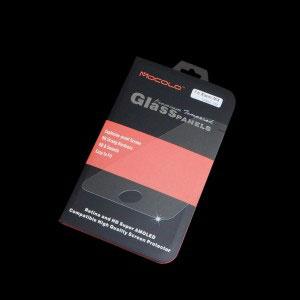 Стъклен протектор за Xiaomi Mi 4