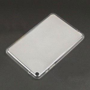 Силиконов калъф гръб за Huawei Mediapad T1 8.0