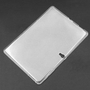Силиконов калъф гръб за Samsung Galaxy Tab S 10.5