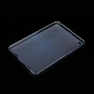 Силиконов калъф гръб за Xiaomi Mi Pad 2