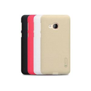 Твърд гръб Nillkin за HTC U Play