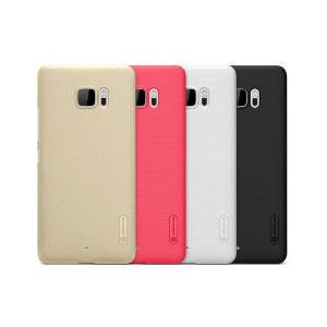 Твърд гръб Nillkin за HTC U Ultra