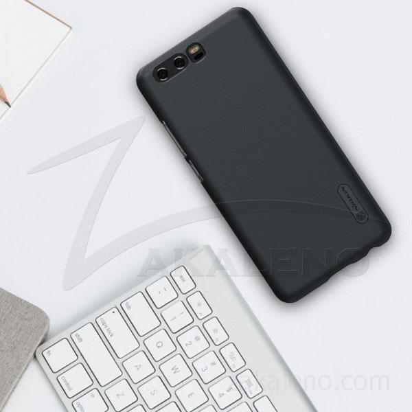 Твърд гръб Nillkin за Huawei P10