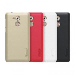 Твърд гръб Nillkin за Huawei Nova Smart