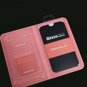 Стъклен протектор за LG G Flex 2
