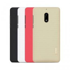 Твърд гръб Nillkin за Nokia 6