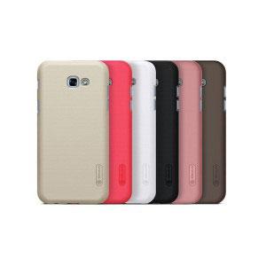 Твърд гръб Nillkin за Samsung Galaxy A7 2017