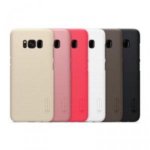 Твърд гръб Nillkin за Samsung Galaxy S8