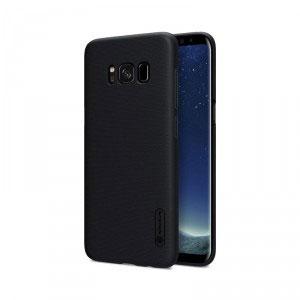 Твърд гръб Nillkin за Samsung Galaxy S8 Plus