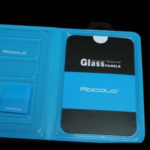 Стъклен протектор за Sony Xperia Z Ultra