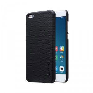 Твърд гръб Nillkin за Xiaomi Mi 5c