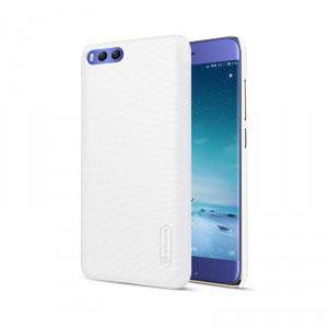 Твърд гръб Nillkin за Xiaomi Mi 6