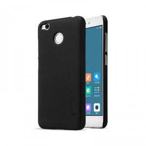 Твърд гръб Nillkin за Xiaomi Redmi 4X