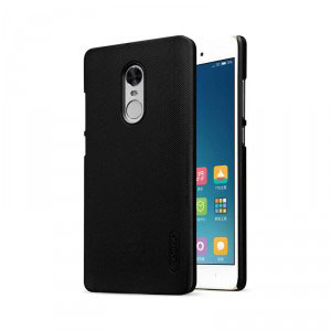 Твърд гръб Nillkin за Xiaomi Redmi Note 4X