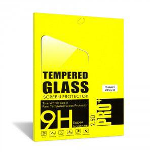 Стъклен протектор за Huawei MediaPad M3 Lite 10