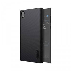 Твърд гръб Nillkin за Sony Xperia L1