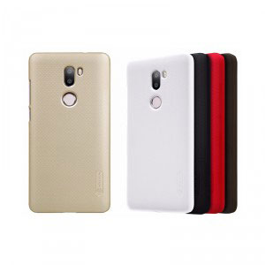 Твърд гръб Nillkin за Xiaomi Mi 5s Plus