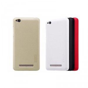 Твърд гръб Nillkin за Xiaomi Redmi 4A