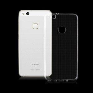 Силиконов калъф гръб за Huawei P10 Lite