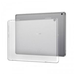 Силиконов калъф гръб за Huawei MediaPad M3 Lite 10