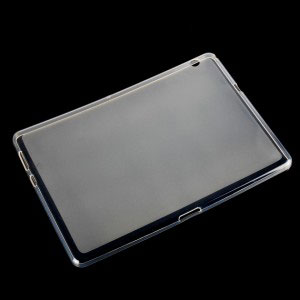Силиконов калъф гръб за Huawei Mediapad T3 10