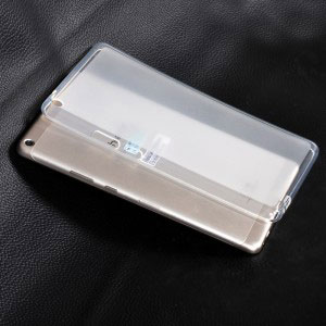 Силиконов калъф гръб за Huawei Mediapad T3 8.0