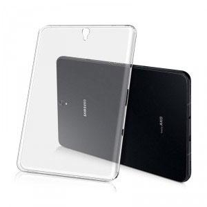Силиконов калъф гръб за Samsung Galaxy Tab S3 9.7