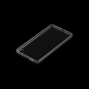 Силиконов калъф гръб за Sony Xperia XA Ultra