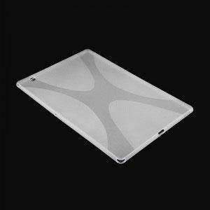 Силиконов калъф гръб за Sony Xperia Z4 Tablet