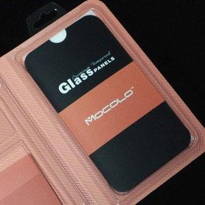 Стъклен протектор за Asus Zenfone Selfie ZD551KL