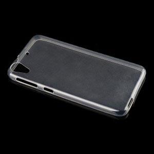 Силиконов калъф гръб за HTC Desire 626