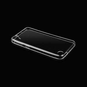 Силиконов калъф гръб за HTC Desire 630