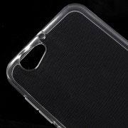 Силиконов калъф гръб за HTC One A9s