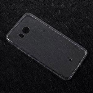 Силиконов калъф гръб за HTC U11
