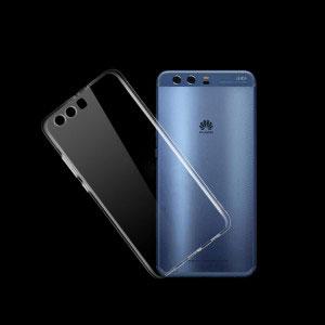 Силиконов калъф гръб за Huawei P10 Plus