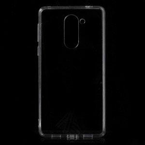 Силиконов калъф гръб за Huawei Honor 6X