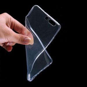 Силиконов калъф гръб за Huawei Honor 9